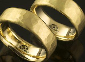 100 brands offer Fairmined Gold worldwide