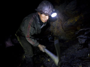 Yani R.L. – the second Bolivian cooperative that achieves Fairmined Certification