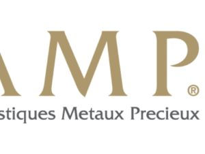 PAMP BECOMES AUTHORIZED SUPPLIER OF FAIRMINED GOLD