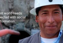 Fairmined premium: transformation for mining communities