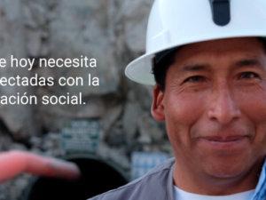 Premio Fairmined: transformación para comunidades mineras