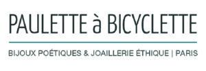 Paullete a Biciclette