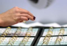 A trend that's here to stay: jewelry consumers care for the welfare of others